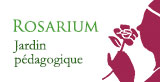 jardin pédagogique romain à Autun