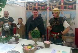 Autun, les Journées du Patrimoine 2012