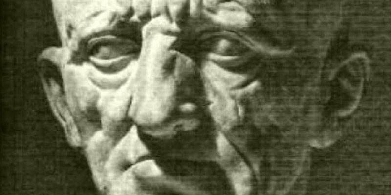 Caton l'ancien