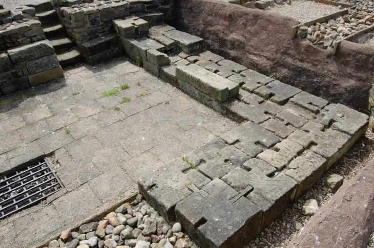 arbeia_south_shields_latrines (18)