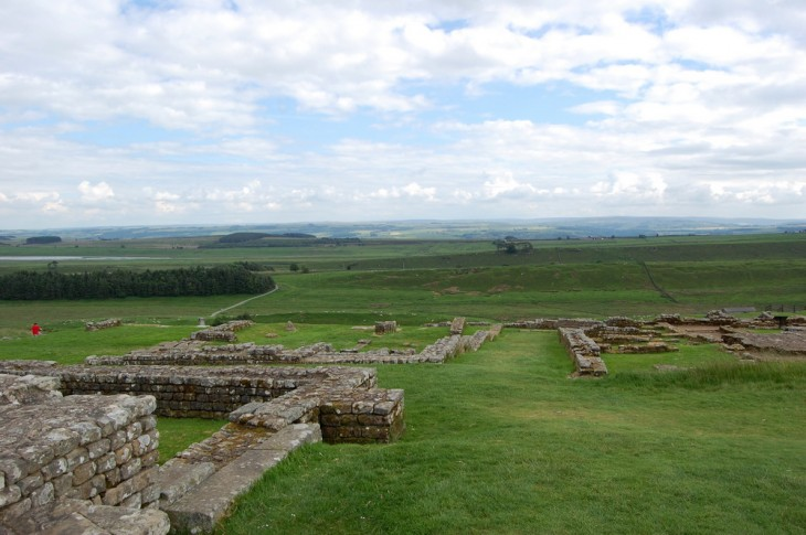 housesteads (17)