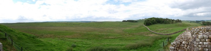 housesteads (9bis)