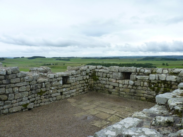 housesteads_2010 (10)