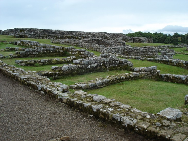 housesteads_2010 (7)