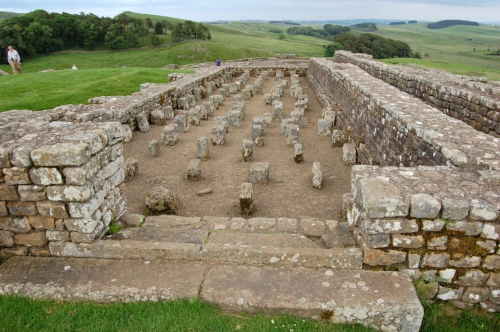 housesteads_horrea (15)