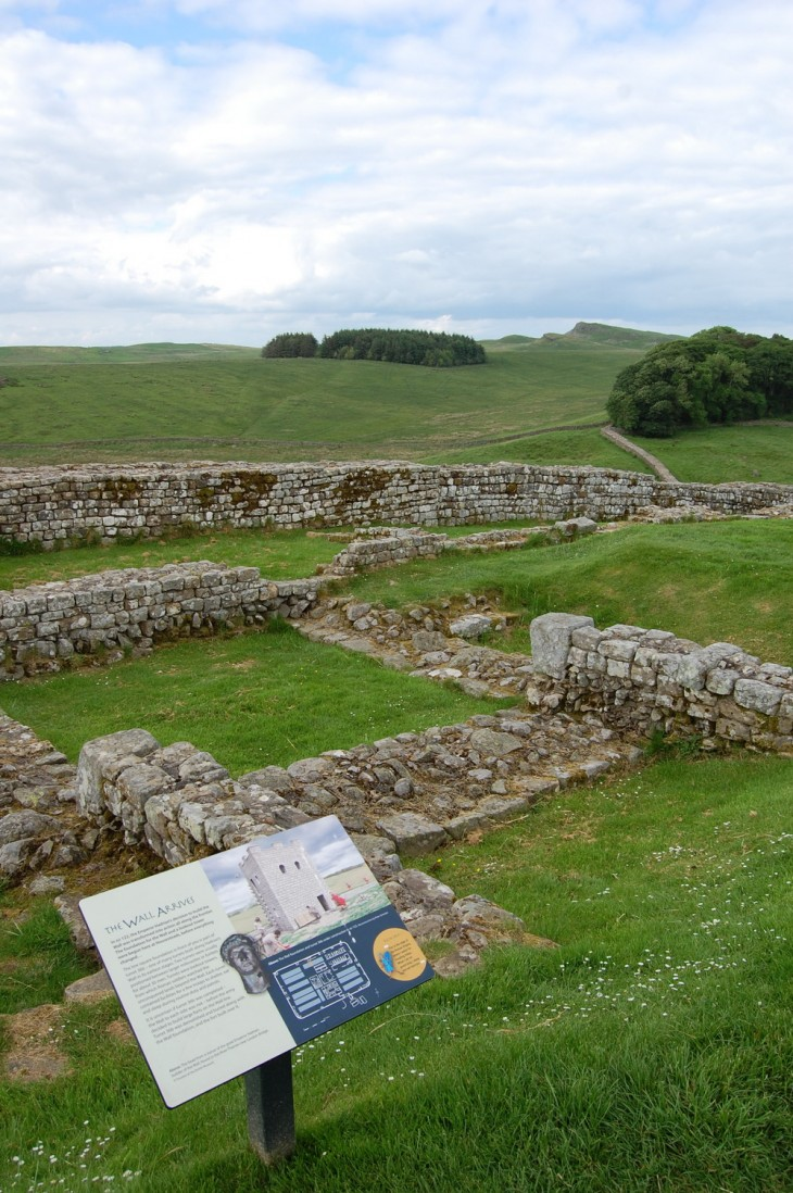 housesteads_tour (14)