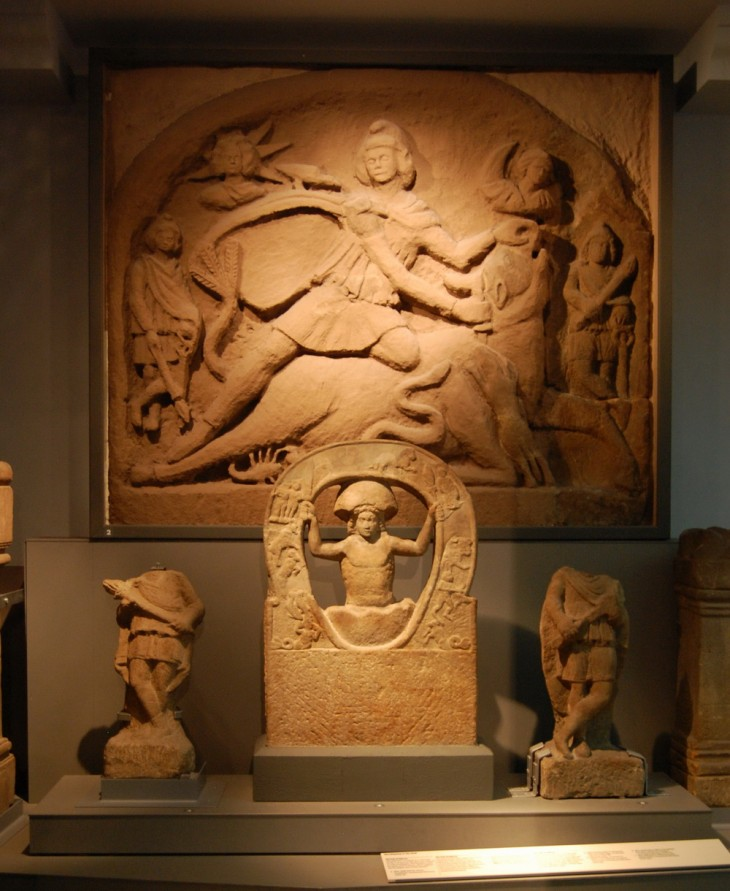 newcastle_upon_tyne_great_north_museum_mithra (12)