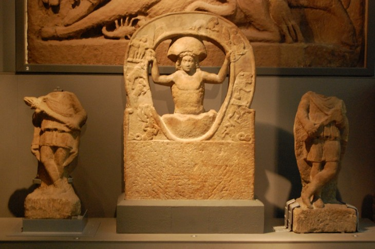 newcastle_upon_tyne_great_north_museum_mithra (13)