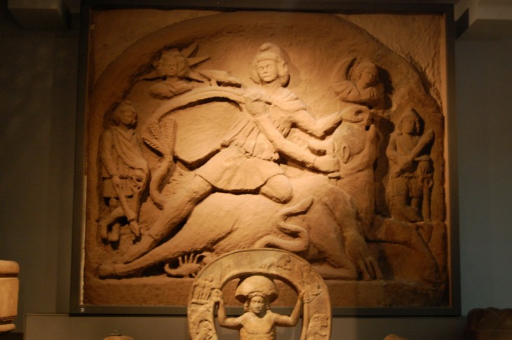newcastle_upon_tyne_great_north_museum_mithra (14)