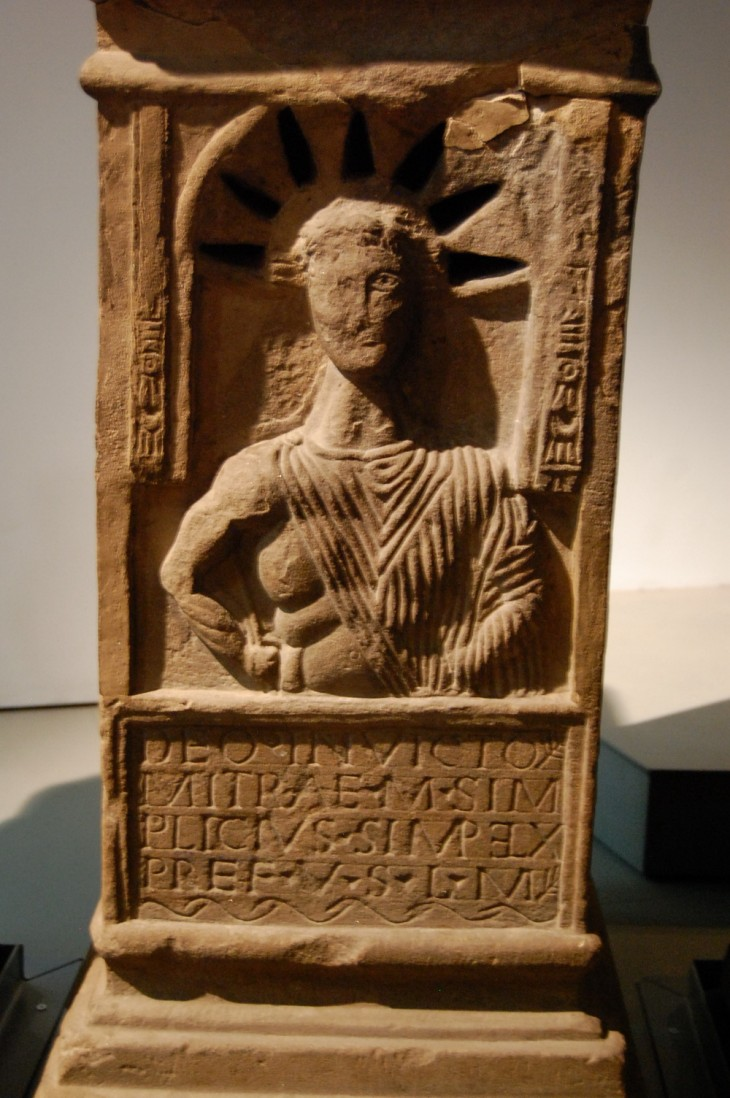 newcastle_upon_tyne_great_north_museum_mithra (15)