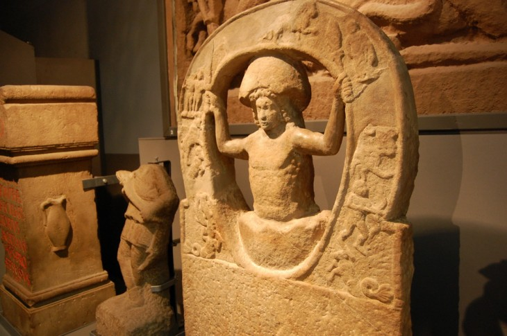 newcastle_upon_tyne_great_north_museum_mithra (17)