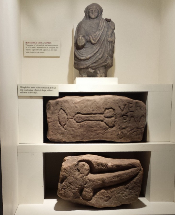 maryport_senhouse_roman_museum _03