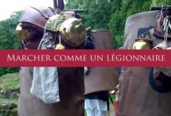 Marche Historique 2015